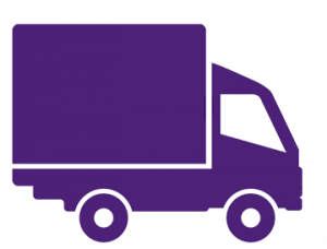 democratic services - secure delivery