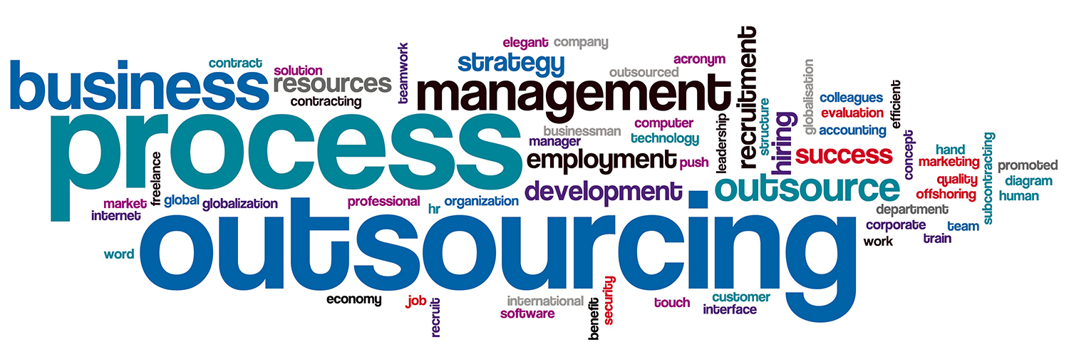 Business Process Outsourcing - Adare SEC